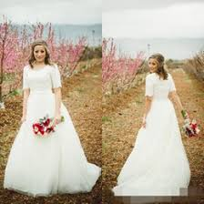 informal wedding dresses uk shop cheap informal wedding dresses uk cheap informal