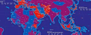 Bagram Air Base Map Tube Map Musings On Maps