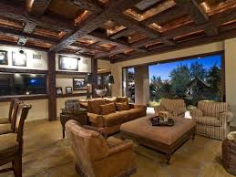 Lighting For Beamed Ceilings Livingroom Exposed Beams In Houses Diy Beam Kitchen Ceiling