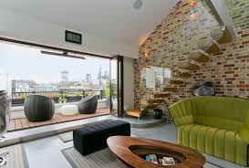 Modern Brick Wall by Awesome 20 Exposed Brick Wall Design Ideas Inspiration Of Exposed