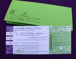 baseball wedding invitations pattern archives page 3 of 13 emdotzee designs