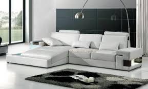 canapé d angle design pas cher canapé cuir d angle design et pas cher montelimar