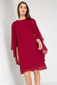 dresses 2017 party evening lace u0026 maxi roman originals