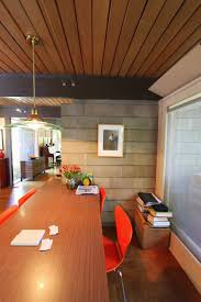home design cinder block house interior patios home builders the