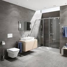 moderne badezimmer fliesen grau moderne badezimmer haus moderne badezimmer