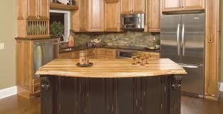 cabinet kitchen cabinet islands aware kitchen island bar