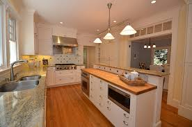 split level kitchen island kitchen with split level island traditional kitchen san