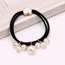 hair bands online buy hair bands online in india littledesire secure fashion shopping