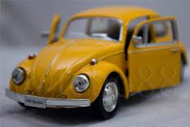 volkswagen buggy yellow rmz city 1 36 die cast car volkswag end 12 30 2018 1 32 pm