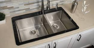Elkay Kitchen Sinks And Bar  Prep Sinks EFaucetscom - Kitchen prep sinks