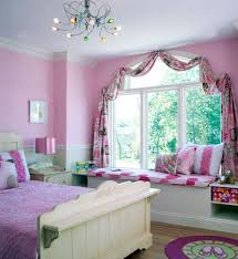 paint ideas for girls bedroom a combination square