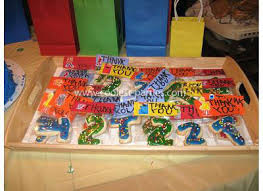 Elmo Party Decorations Walmart Coolest Elmo Birthday Party And Sesame Street Party Ideas