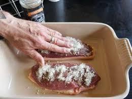 cuisiner le magret magret de canard séché maison recette facile de magret de canard