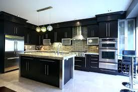 clever kitchen ideas clever kitchen storage ideas unique designs home design