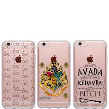 online get cheap harry potter iphone aliexpress com alibaba group
