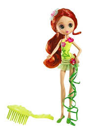 amazon barbie thumbelina chrysella doll toys u0026 games