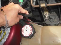 mercury cougar questions coolant overflowing and leaking cargurus
