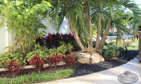top landscaping trends to create your very own green space at home
