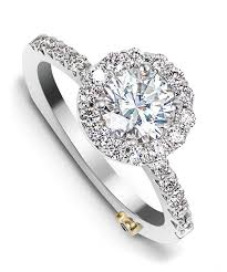 traditional engagement rings sentiment traditional engagement ring schneider design