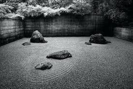 zen garden wallpaper u2013 exhort me
