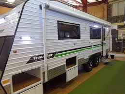 23 brilliant caravans for sale auckland agssam com