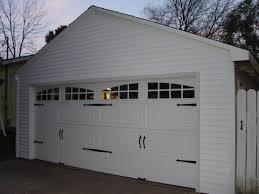 lovely 2 car garage doors u2013 modern garage doors