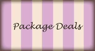 packagedealstag jpg