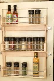 Kitchen Sliding Shelves by Kitchen Shelves Shelfgenie Of Long Island Suffolk