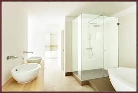 treppe nachtrã glich einbauen ebenerdige dusche nachtrglich einbauen trendy geflieste ablage in