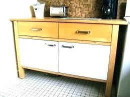 element bas angle cuisine meuble bas cuisine ikea occasion caisson de cuisine ikea caisson