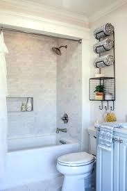 guest bathroom remodel ideas new guest bathroom design ideas allhyips me