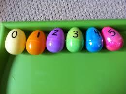 sports easter eggs rockabye butterfly easter eggs stories felt board poems