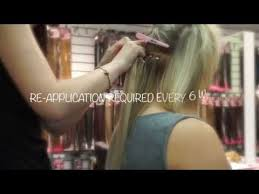 foxy hair extensions metrocentre sew in weave by foxy hair extensions