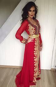robe mariage marocain robe pour mariage marocain robe de mariage