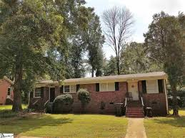 Multi Family Greenville Sc Commercial Greenville Sc Multifamily And