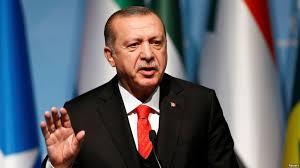 Seeking News Erdogan Turkey Seeking To Annul Jerusalem Decision At Un