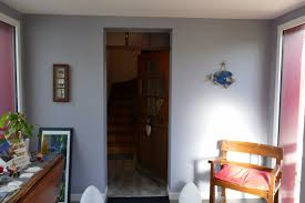 chambre d hote a paimpol chambre d hôtes rdc chez laure et françois à proximité