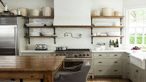 cuisine retro cuisine retro chic photos de design d intérieur et décoration de
