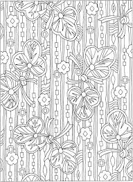 design coloring pages 406 best coloring pages 2 images on pinterest coloring