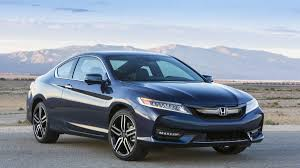 2017 honda accord v6 coupe test drive and review with price
