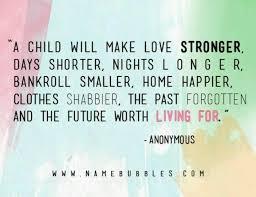 children quotes like success