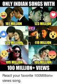 Indian Song Meme - 25 best memes about songs songs memes