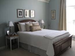 Benjamin Moore Master Bedroom Colors - awesomeeeee checkout my website and support my new clothing line