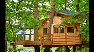 cabin home designs 80 cabin wood and log design ideas 2017 amazing wood house