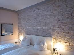 wohnzimmer wnde modern mit tapete gestalten wohndesign 2017 herrlich attraktive dekoration wande gestalten