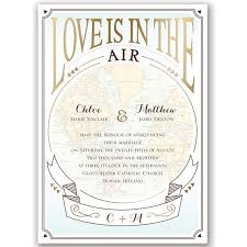 catholic wedding invitations 21 wedding invitation wording exles to make your own brides