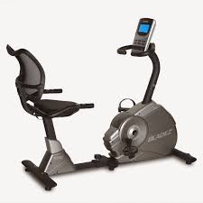 health and fitness den comparing bladez fitness r300 versus