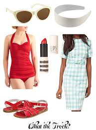 Lifeguard Halloween Costume 14 Halloween Costumes Images Halloween Ideas