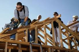 building your own house most common mistakes how to build a house - Building A House