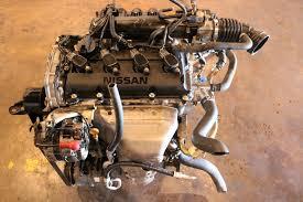 nissan altima for sale in memphis tn tennessee jdm motors